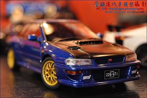 20160103台北日系模型車聚 008.JPG