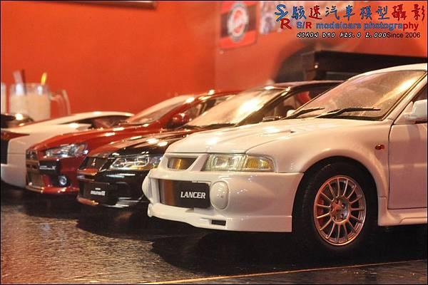 20160103台北日系模型車聚 014.JPG