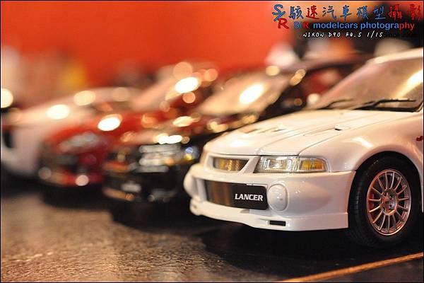 20160103台北日系模型車聚 012.JPG