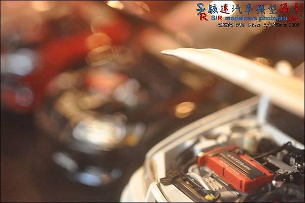 20160103台北日系模型車聚 020.JPG