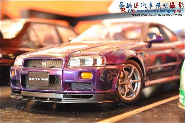 20160103台北日系模型車聚 024.JPG