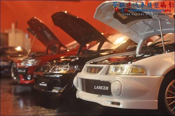20160103台北日系模型車聚 021.JPG