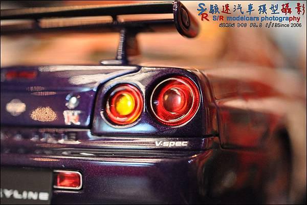 20160103台北日系模型車聚 030.JPG
