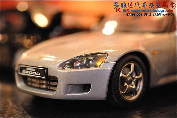 20160103台北日系模型車聚 040.JPG