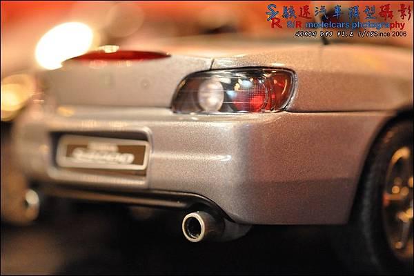 20160103台北日系模型車聚 046.JPG