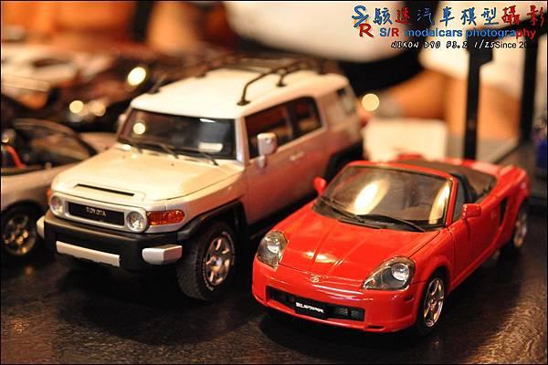 20160103台北日系模型車聚 051.JPG
