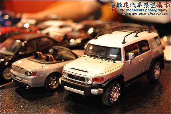 20160103台北日系模型車聚 050.JPG