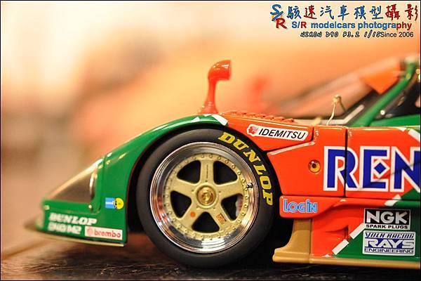 20160103台北日系模型車聚 056.JPG
