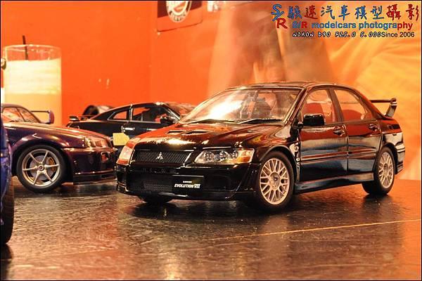 20160103台北日系模型車聚 066.JPG