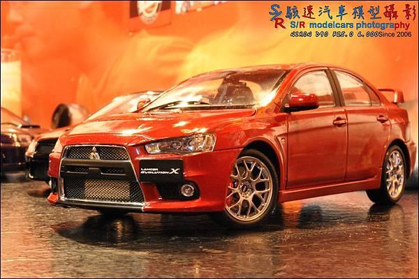 20160103台北日系模型車聚 067.JPG