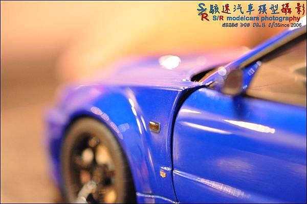 20160103台北日系模型車聚 069.JPG