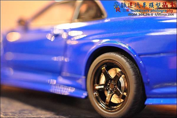 20160103台北日系模型車聚 070.JPG