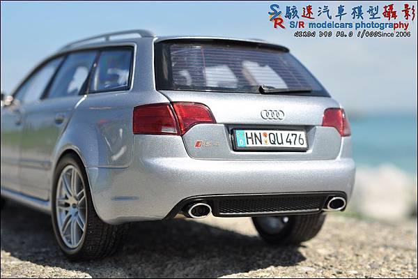 Audi RS4 by Minichamps 011.JPG
