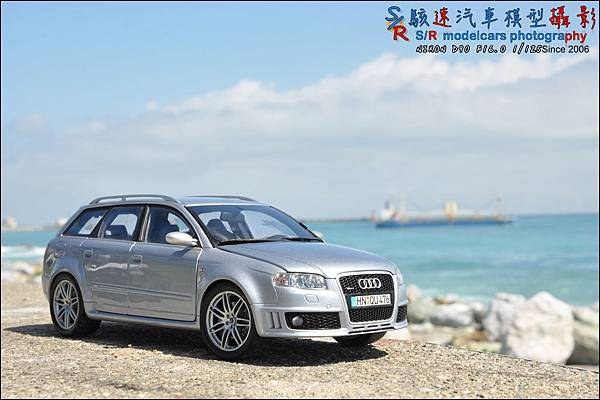 Audi RS4 by Minichamps 022.JPG
