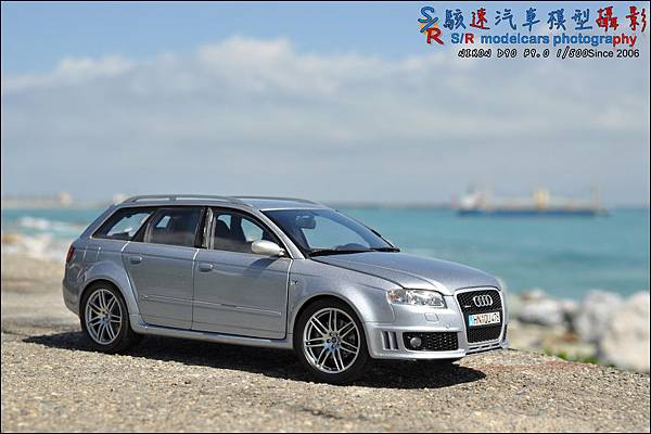 Audi RS4 by Minichamps 026.JPG