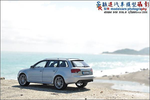 Audi RS4 by Minichamps 030.JPG
