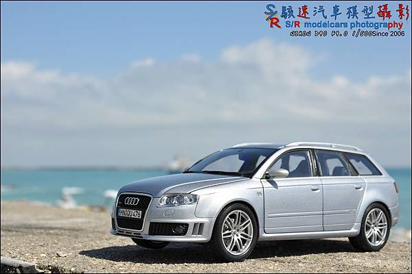 Audi RS4 by Minichamps 028.JPG