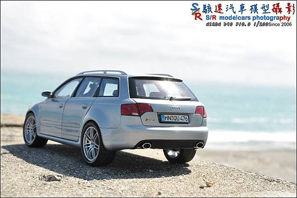 Audi RS4 by Minichamps 031.JPG