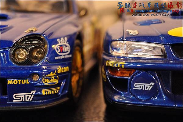 20160227台北私人模型車聚 001.JPG