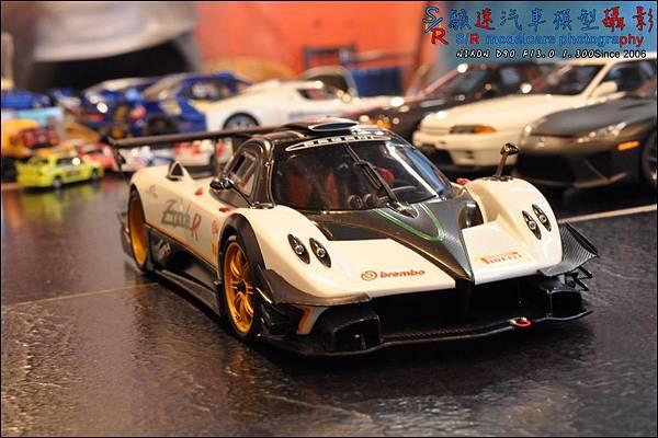 20160227台北私人模型車聚 009.JPG