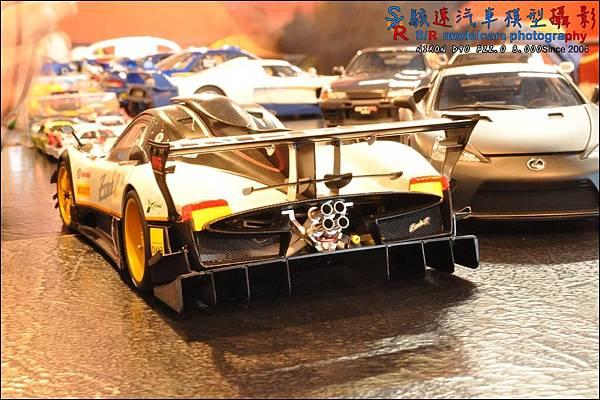20160227台北私人模型車聚 005.JPG