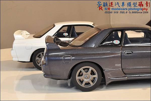 20160227台北私人模型車聚 024.JPG