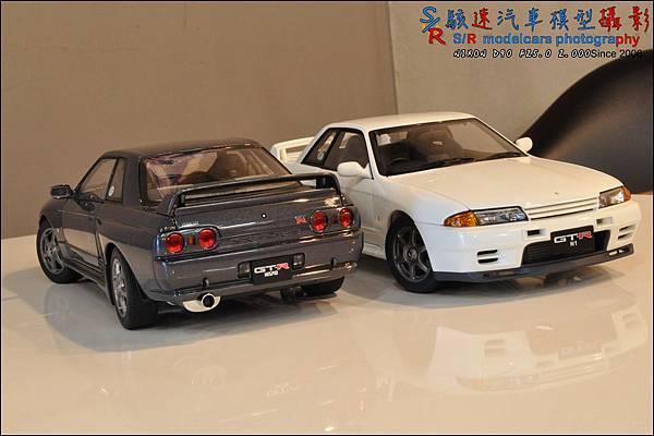 20160227台北私人模型車聚 021.JPG