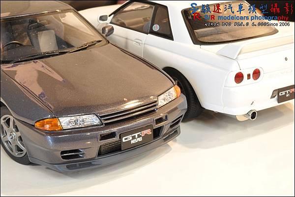 20160227台北私人模型車聚 028.JPG