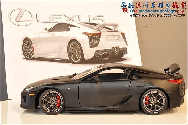 20160227台北私人模型車聚 039.JPG
