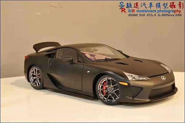20160227台北私人模型車聚 036.JPG