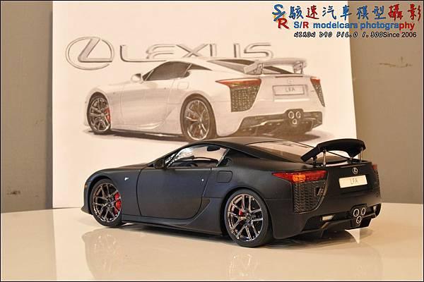 20160227台北私人模型車聚 040.JPG