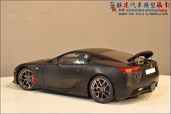 20160227台北私人模型車聚 038.JPG