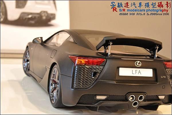 20160227台北私人模型車聚 044.JPG