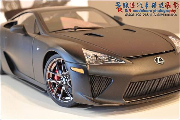 20160227台北私人模型車聚 042.JPG
