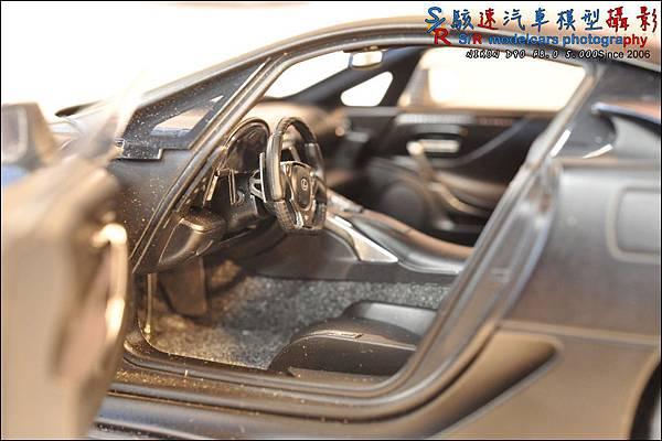 20160227台北私人模型車聚 048.JPG