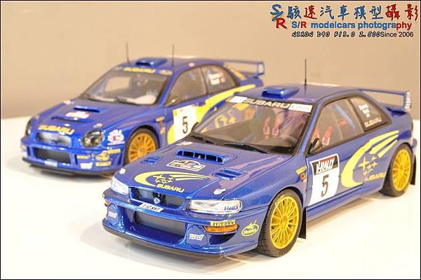 20160227台北私人模型車聚 052.JPG