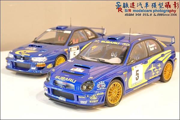 20160227台北私人模型車聚 051.JPG