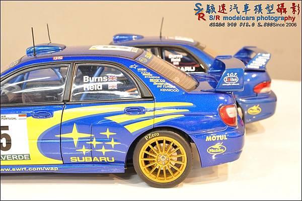 20160227台北私人模型車聚 053.JPG
