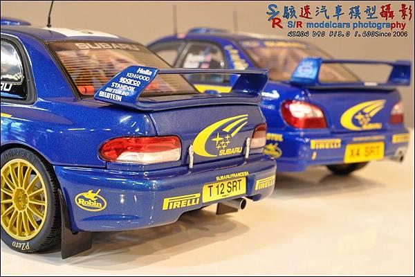 20160227台北私人模型車聚 059.JPG