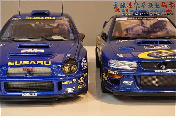 20160227台北私人模型車聚 065.JPG