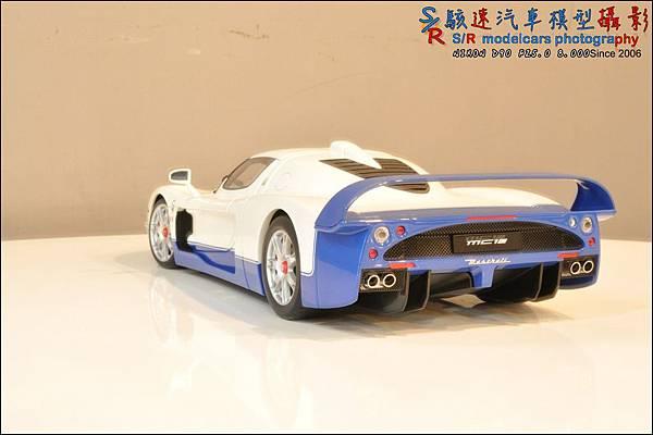 20160227台北私人模型車聚 069.JPG
