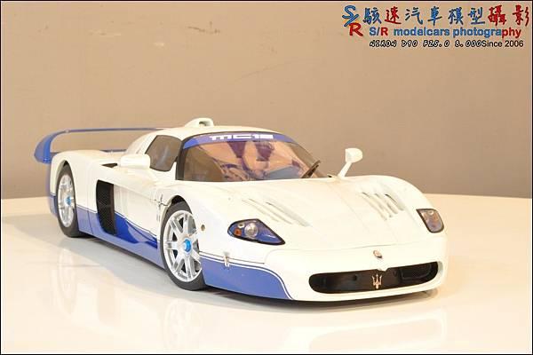 20160227台北私人模型車聚 068.JPG