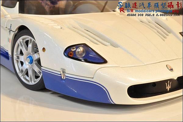20160227台北私人模型車聚 071.JPG