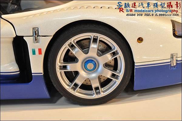 20160227台北私人模型車聚 073.JPG