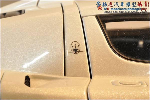 20160227台北私人模型車聚 074.JPG