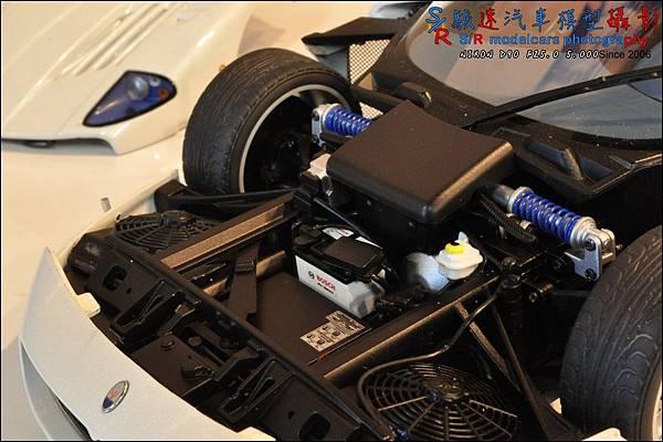 20160227台北私人模型車聚 076.JPG
