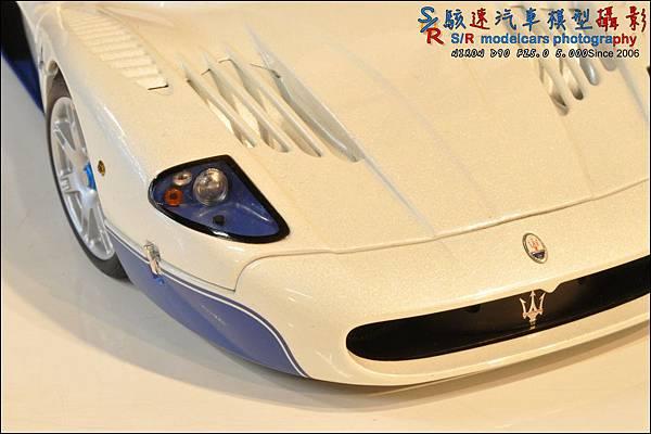 20160227台北私人模型車聚 084.JPG