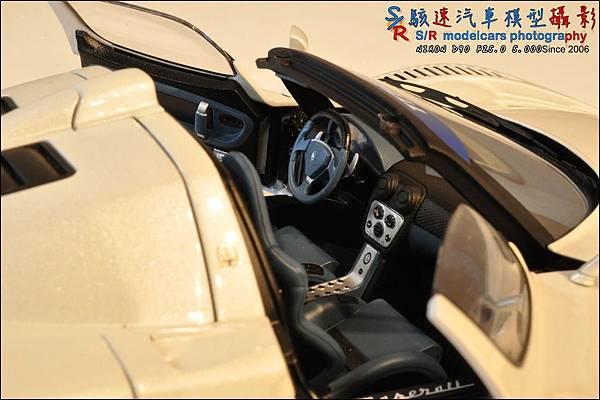 20160227台北私人模型車聚 082.JPG
