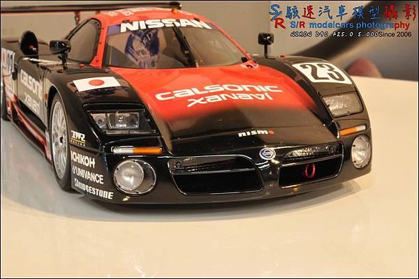 20160227台北私人模型車聚 088.JPG