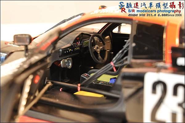 20160227台北私人模型車聚 089.JPG